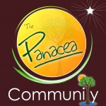 The Panacea Community