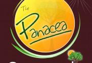 The Panacea Community